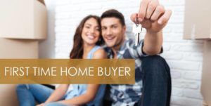 First Time Home Buyers in Victoria